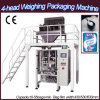 1kg Sugar Packing Machine