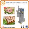 High Capacity Small Meatball Machine Meatball Maker Machine