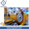 Diamond Wire Saw Machine for Granite, Marble and Concrete