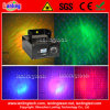 Rb Romantic Star RGB LED Laser Disco Lights for Sale