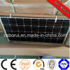 Hot Sale Monocrystalline Solar Cell Module 300W 36V Mono Solar Panels with Ce RoHS