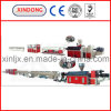315 PE Pipe Production Line
