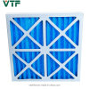 G2 G3 G4 Panel Pre Air Filter for Industrial Air Conditioner