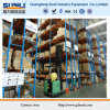 2015 New Promotion Pallet Heavy Duty Shelving Rack