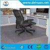 Desk Chair Mat Custom Desk Chair Mat