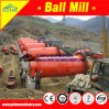 Hot Sell Ball Mill Made in China