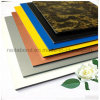 High Quality Aluminum Composite Panel From Factory for Building Decoration