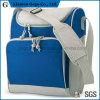 Promotional Picnic Bag, Food Wine Beer Ice Cool Cooler Bag