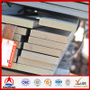 SAE5155-5160 Spring Flat Steel for Leaf Springs