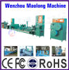 High Automatic PP Extrusion PP Strap Machine