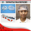 Personal Protective Equipment Cap Machine