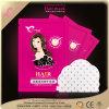 Korean Version Automatic Heating Hair Mask for Hair Treatment
