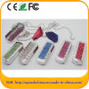 Popular &Hotsell Style 1-16GB Jewellery USB Pendrive (ES603)