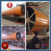 2014 Environmental Protection Cement/Lime Kiln Equipment