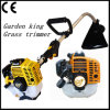 25.4cc Gasoline Grass Cutter