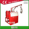 Foam Dispatching Machine, Foam Pouring Machine (GZ-50)