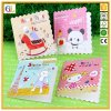 High Quality Greeting Card Printing, Paper Card Printing