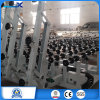 High Quality Fully-Automatic Air Floating PLC Glass Loading Table