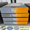 Baosteel 1.2738, P20+Ni, 718H Steel Plates of Alloy steel