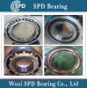 Spindle Bearing 7409acm Angular Contact Ball Bearing