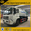 Dongfeng 10 Cubic Meters Sludge Suction Tank Truck