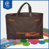 Non-Woven Fabric Bag/BOPP Laminate Shopping Tote Bag