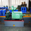 Fully Automatic Straight Seam ERW Pipe Making Machine