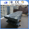 Corrugated Color Steel Metal Sheets/Colour Steel Sheet
