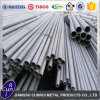 Duplex Stainless Steel Pipe 347 347H 317L 314 2205 2507 Inox Tube Price