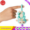 Finger Baby Pet Monkey Fingerlings Toy