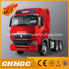 Transportation Vehicle Truck Tractor Trailer Head