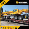 XCMG Truck Crane Hydraulic Mobile Pickup Crane Qy25K5-I Domestic 5/Tier V/Tier 5/European Emission Standard EU 5 to Ukraine