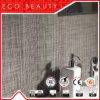 Fire Retardent and Water Proof PVC Woven Vinyl Flooring Roll and Tile