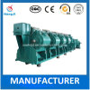 High Quality Wire Rod, Rebar Rolling Mill Factory