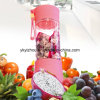 Electric Fruit Juicer Vegetable Citrus Blender Juicer Cup