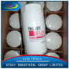 Best Selling Car Fuel System Fuel Filter (FF5485) for Daf