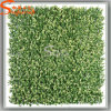 Landscaping Decoration PE Artificial Milan Grass Wall