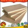 6mm Red Plb Face Poplar/Eucalypt Core Commercial Plywood