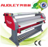 Large Format Single Side Cold Laminator