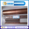 Customized Diameter of Good Quality of Tungten Copper (Cu-W) Rods