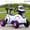 MP3 Four-Wheeler Children Electric Motor Kids Electric Car