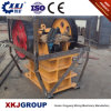 Xkj Concrete Jaw Crusher with Good Performance (PE250*400)