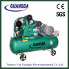 Belt Air Compressor 15HP 11kw 4p 320L (TA-120)