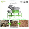 Dura-Shred Hot Sale Wood Recycling Machine