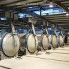 Sunite AAC Machine (30000-300000 cubic meters per year)