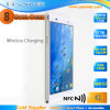 5.5 Inch HD MTK 6592 Octal Core Wireless Charger Smartphone