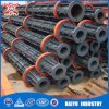 Concrete Pole Machine Spinning Machine