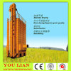 Agricultural Products Grain Drying Machine