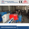 Polyurethane Injected Foam Roll Forming Machine