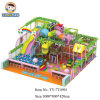 Muti-Function Funny Kids Ball Pool Children Small Castle Small House (TY-9147C)